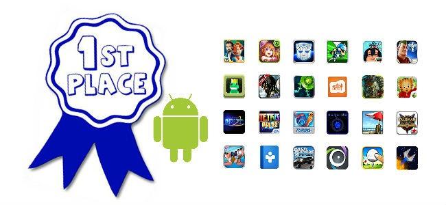 Programmi per tablet Android gratis