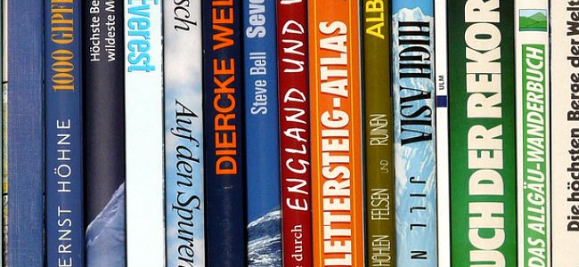 Scaricare libri gratis per Kindle