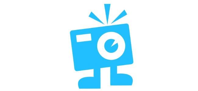 freedigitalphotos immagini gratis