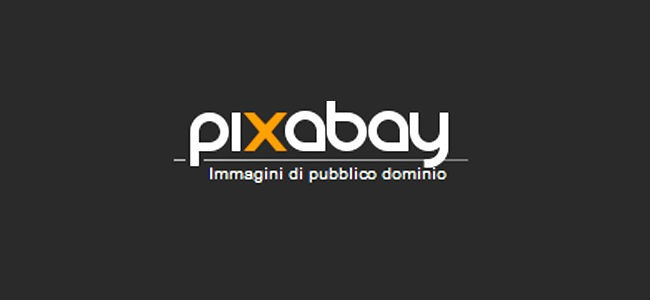pixabay free download immagini