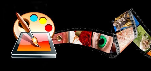 Ritoccare foto online gratis senza registrazione