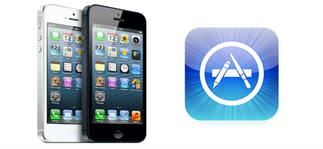 Apps per iPhone 5 di interesse
