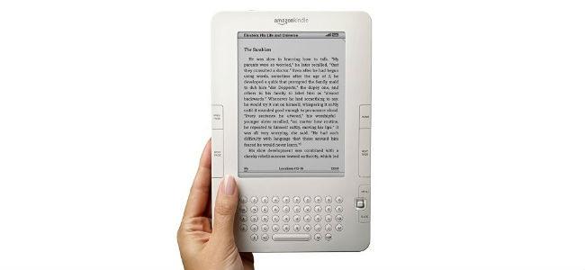Siti per scaricare libri in pdf gratis for Siti dove acquistare libri