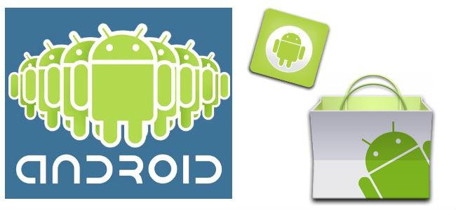 Migliori applicazioni Android a pagamento