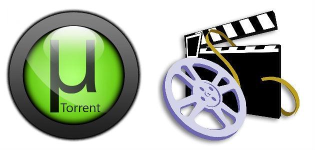 Migliori siti per scaricare film con uTorrent