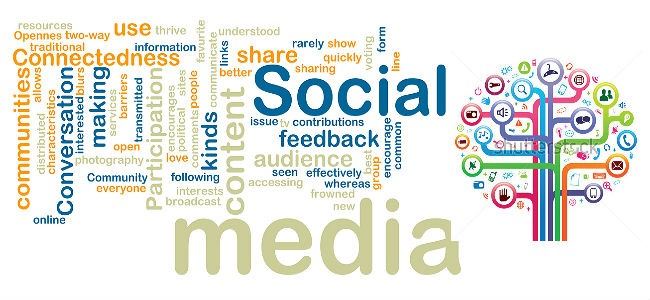 Migliori social network italiani del 2013