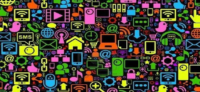 Migliori social network italiani