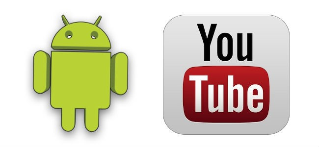 Scaricare video da YouTube su Android