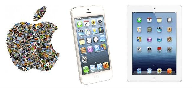 Fotomontaggi con il tuo iPhone o iPad