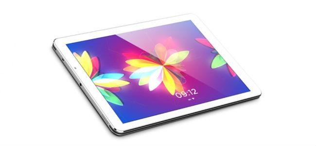 Migliori Tablet Cinesi con Android