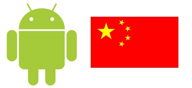 Migliori Tablet Cinesi per Android