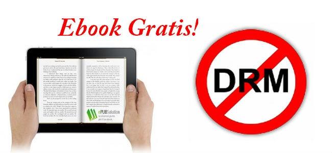 libri gratis per kobo