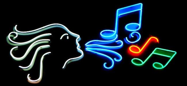siti gratuiti per scaricare musica