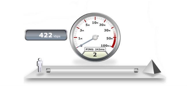 ADSL senza linea telefonica