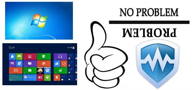 Come velocizzare Windows 7 e 8