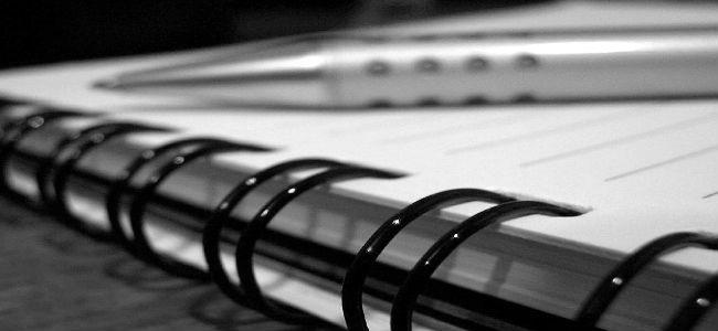 Diventare scrittore online