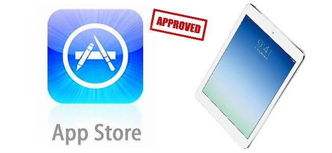 Migliori App per iPad Air