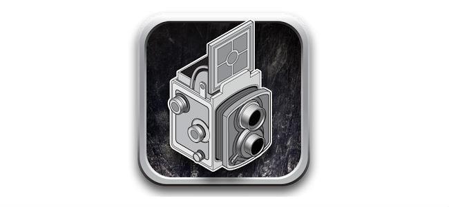 Pixlr-o-matic per ritoccare foto su Android