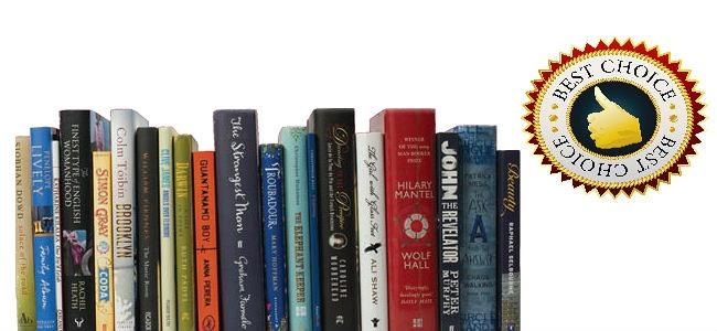 Libri da leggere consigliati diventati film anche per ragazzi for Leggere libri