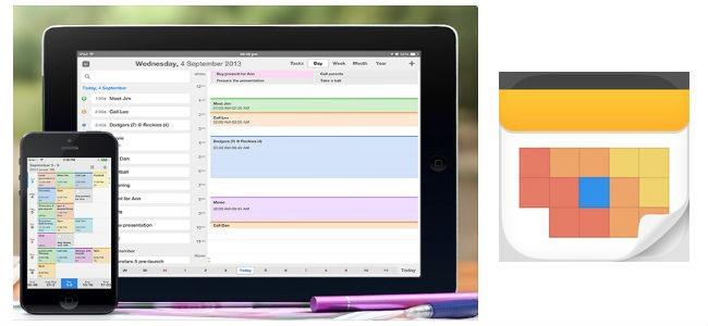 Readdle applicazione per scrivere ipad