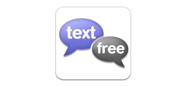 Text Free scrittura veloce ipad