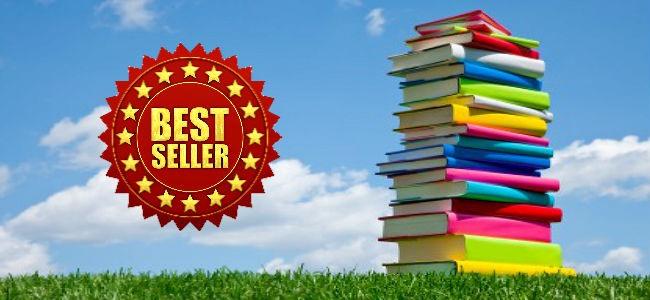 Libri da leggere assolutamente sia per adulti che per for Libri da leggere