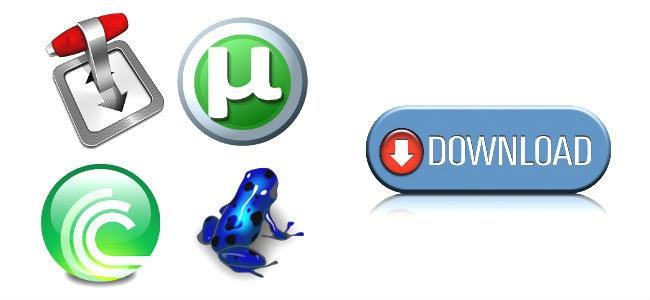 scaricare un film con uTorrent