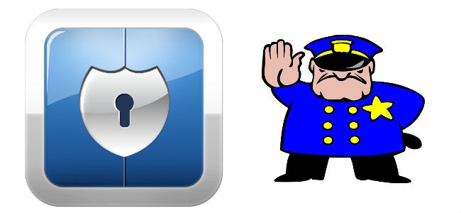Aumentare sicurezza con password PDF