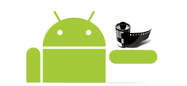 Scaricare film su Android