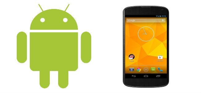 bloccare un numero di telefono su Android