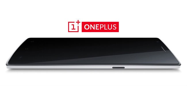 OnePlus One cinese.