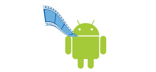 streaming e download film su Android