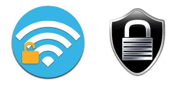 Come cambiare password WiFi