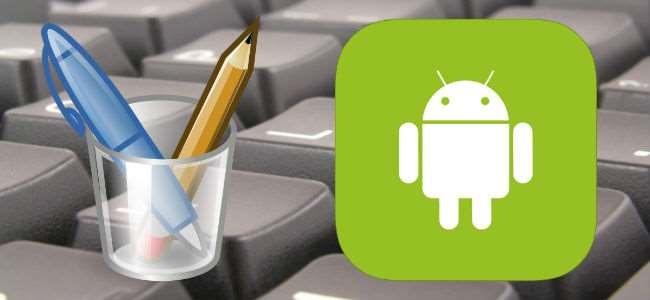 App Office per Android gratis a pagamento.
