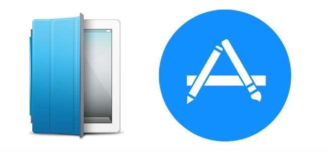 App indispensabili per iPad