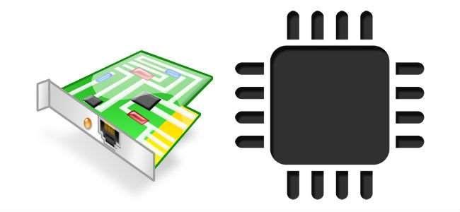 Scegliere l'hardware del tablet