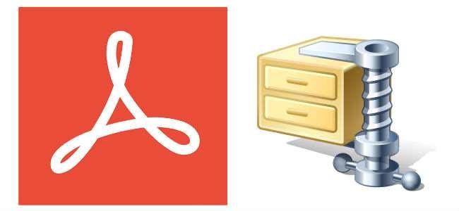 Ridurre dimensioni pdf con programmi e siti online
