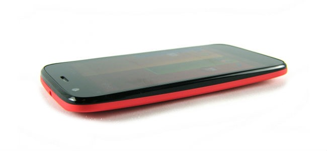 Miglior smartphone da 200 euro