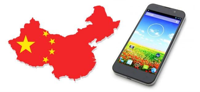 Smartphone Cinesi. I migliori a prezzo basso.
