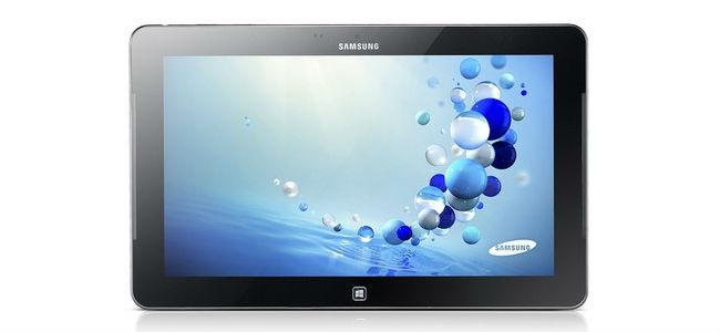 Tablet Samsung 10 pollici con 3g.