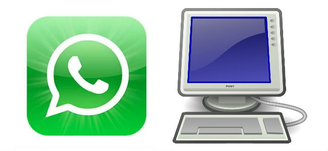 WhatsApp per Pc. Installare l'applicazione su Windows.