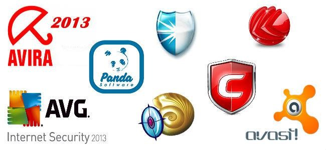 Antivirus gratis 2014 - 2015 in italiano.