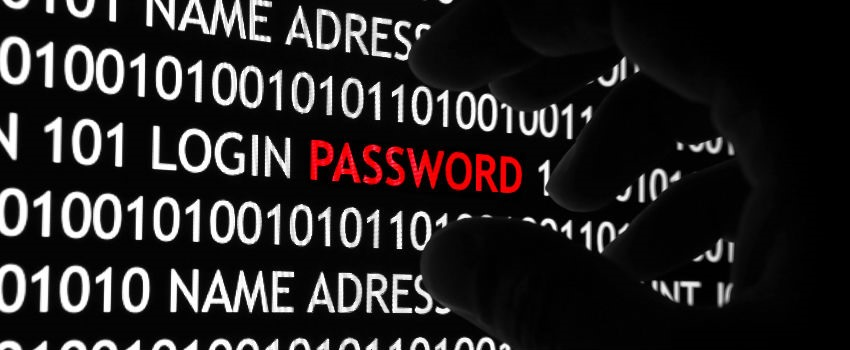 password sicura wifi