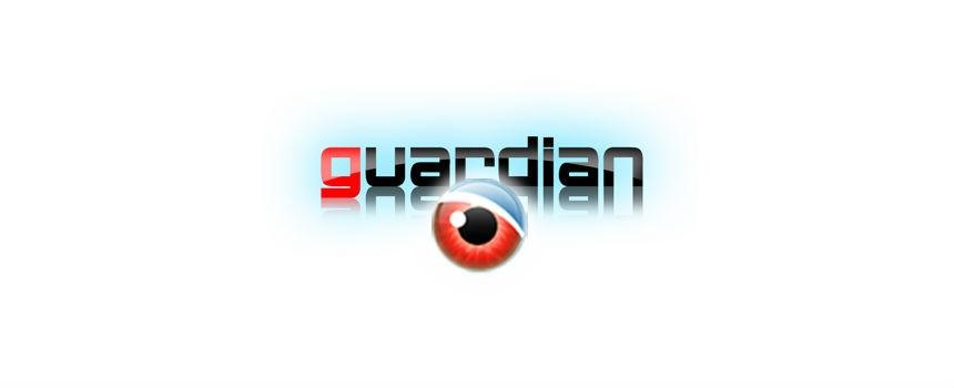 Guardian antifurto cellulare