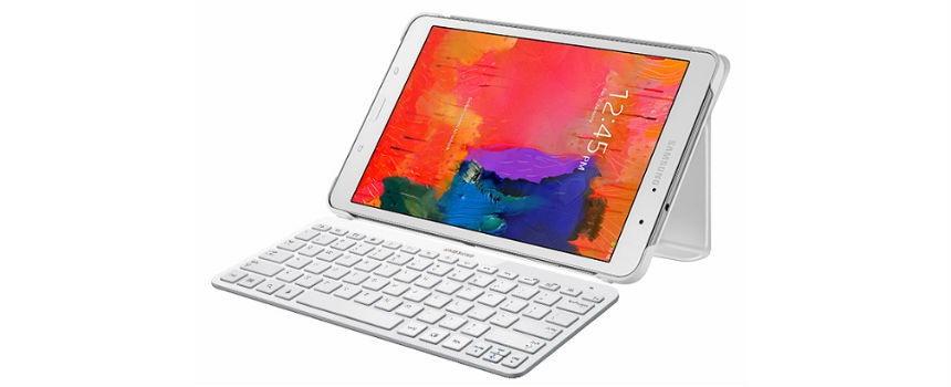 Samsung Galaxy Tab Pro 8.4 8 pollici.