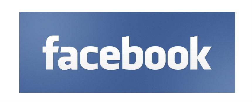 Trovare persone con Facebook