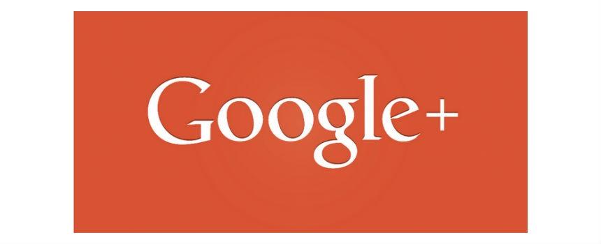 Trovare persone con Google Plus