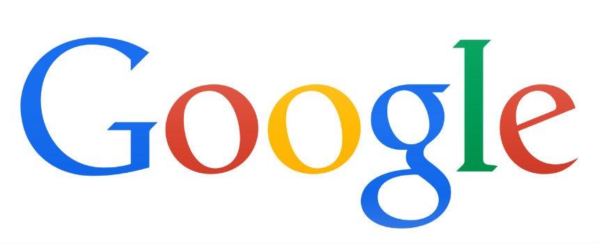 Trovare persone con Google