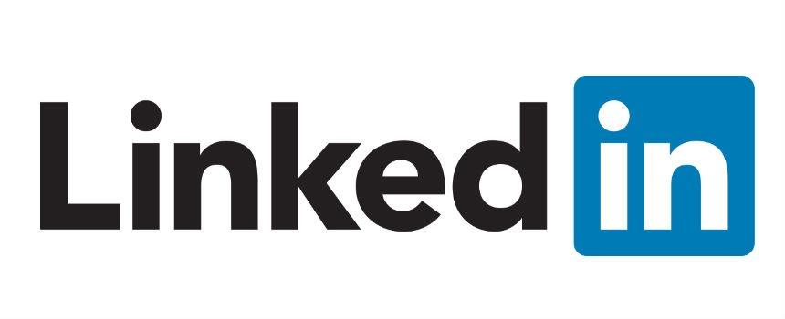 Trovare persone con LinkedIn