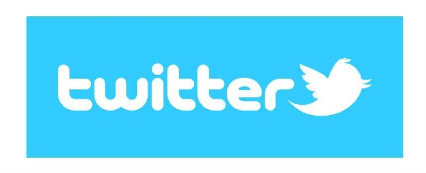 Trovare persone con Twitter